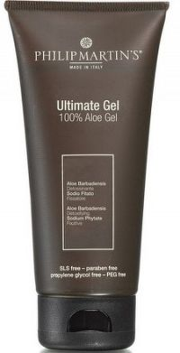 Philip Martin´s ULTIMATE GEL 200ml