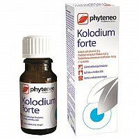 Phyteneo Kolodium forte 1x10 ml