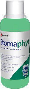 Phyteneo Stomaphyt ústná voda 1x250 ml