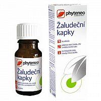 Phyteneo Žalúdočné kvapky 1x20 ml