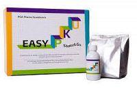 PKU Easy Shake&Go p.o. plv. 30x34 g