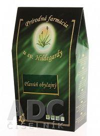Prír. farmácia PLAVÚŇ OBYČAJNÝ - VŇAŤ bylinný čaj 1x30 g