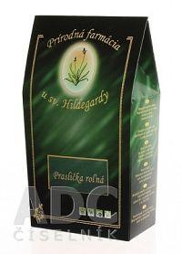 Prír. farmácia PRASLIČKA ROĽNÁ bylinný čaj 1x30 g