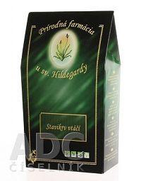 Prír. farmácia STAVIKRV VTÁČÍ bylinný čaj 1x30 g