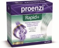 Proenzi ArthroStop Rapid Plus tbl 1x180 ks