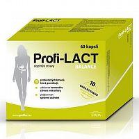 Profi-LACT Balance cps 1x60 ks