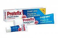 Protefix Fixačný krém 1x40 ml + vzorka fixačného krému 1x4 ml
