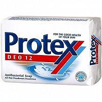 Protex mydlo Deo 90g