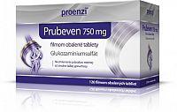 Prubeven 750 mg tbl flm 1x120 ks