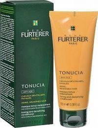 Rene Rurterer TONUCIA Masque tonus redensifiant – Tonizujúca maska dodávajúca hustotu vlasom 100 ml