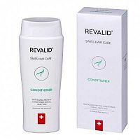 Revalid CONDITIONER revitalizujúci kondicionér 1x250 ml
