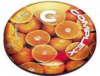 Revital C COMPLEX mini tablety na cmúľanie s príchuťou pomaranča 1x60 ks
