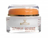 RIVAGE Očný gél proti vráskam Eye Wrinkle Gel 1x30 ml