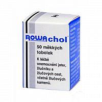 ROWACHOL cps mol 1x50 ks