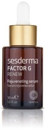 Sesderma FACTOR G RENEW SÉRUM  30 ml
