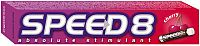 SPEED 8 CHERRY ampulky 1x20 ml
