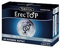 TEREZIA ErecTOP cps 1x60 ks