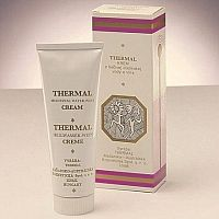 THERMAL KRÉM NA REUMU 1x75 g