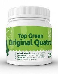 Top Green Top Quatro tbl 1x180 ks