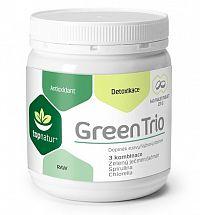 topnatur GREEN TRIO tbl 1x540 ks