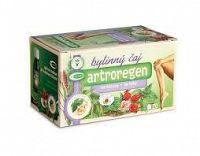 TOPVET ARTROREGEN bylinný čaj na kĺby 20x1 5 g