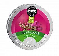 TOPVET KOSTIHOJOVÁ masť bylinná 1x50 ml