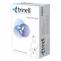 Trinell tbl flm 1x10 ks