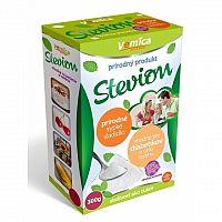 Vemica Stevion prírodné sypké sladidlo 1x300 g