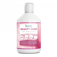 vianutra BEAUTY CARE roztok 1x500 ml