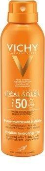 VICHY CAPITAL SOLEIL Sprej MIST SPF 50+ 1x200 ml