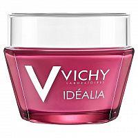 VICHY IDEALIA PNM 1x50 ml