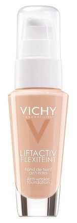 VICHY LIFTACTIV FLEXILIFT TEINT 35 make-up 1x30 ml