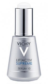 VICHY Liftactiv SUPREME serum R16 1x30 ml