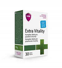 VIRDE EXTRA VITALITY tbl 1x30 ks