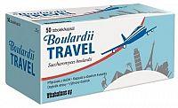 Vitabalans Boulardii TRAVEL cps 1x50 ks