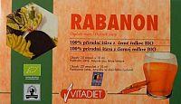 Vitadiet RABANON liq por 20x10 ml