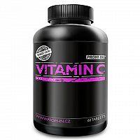 Vitamín C 800 - 60 tabliet