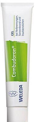 WELEDA Combudoron - gél 25 g