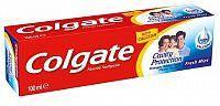 Zubná pasta Colgate Cavity Protection 100ml