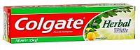 Zubná pasta Colgate Herbal White 100ml