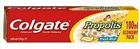 Zubná pasta Colgate Propolis 100ml