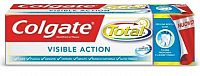 Zubná pasta Colgate Total Visible Action 75ml