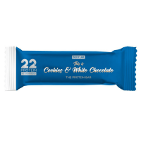 Bodylab The Protein Bar 65 g cashew caramel