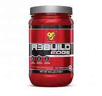 BSN R3Build Edge 450 g cranberry limeade
