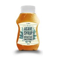 GymBeam Agave Syrup 350 ml agave