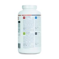 Kreatín TABS 1500 mg - 200tbl - GymBeam unflavored