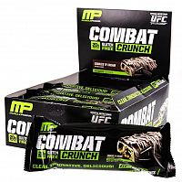 MusclePharm Combat Crunch 63 g