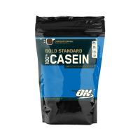 Optimum Nutrition 100 Casein Protein 1818 g chocolate supreme