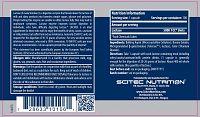 Scitec Nutrition Lactase Enzyme 100 kaps