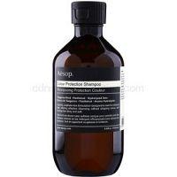 Aēsop Hair Colour šampón na ochranu farby bez sulfátov  200 ml